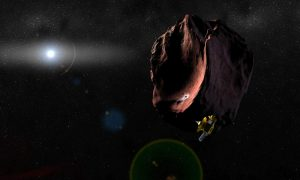 sci-news-com-new-horizons2014-MU69