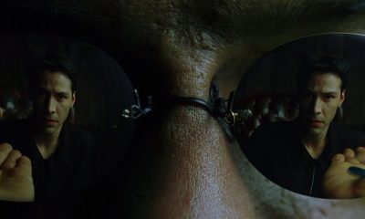red-or-blue-pill-matrix-neo-morpheus