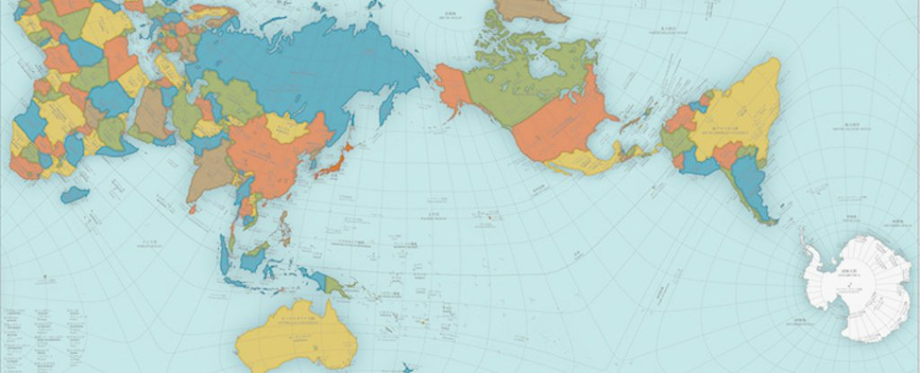 newworldmap_web_1024