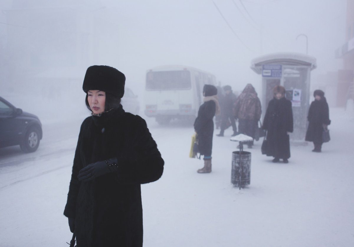 cold6