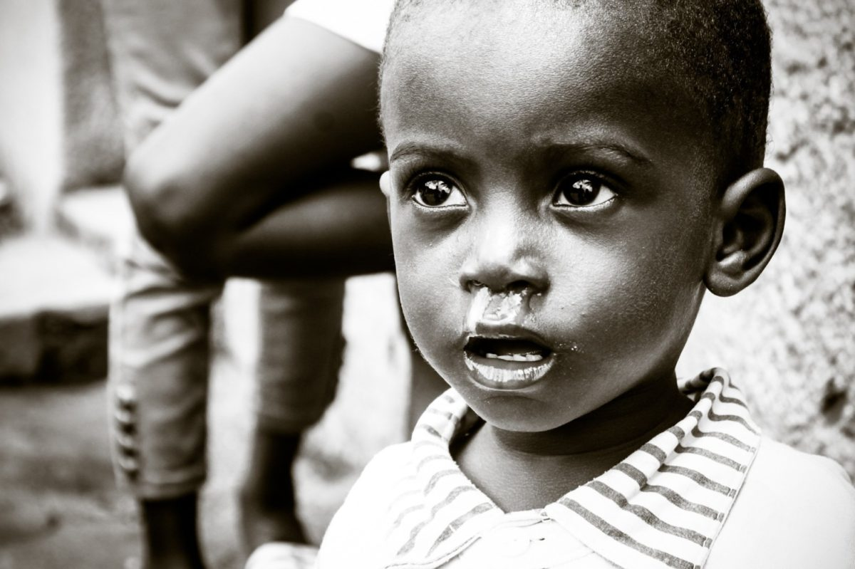 Prvo cjepivo protiv malarije kreće na ispitivanje sljedeće godine