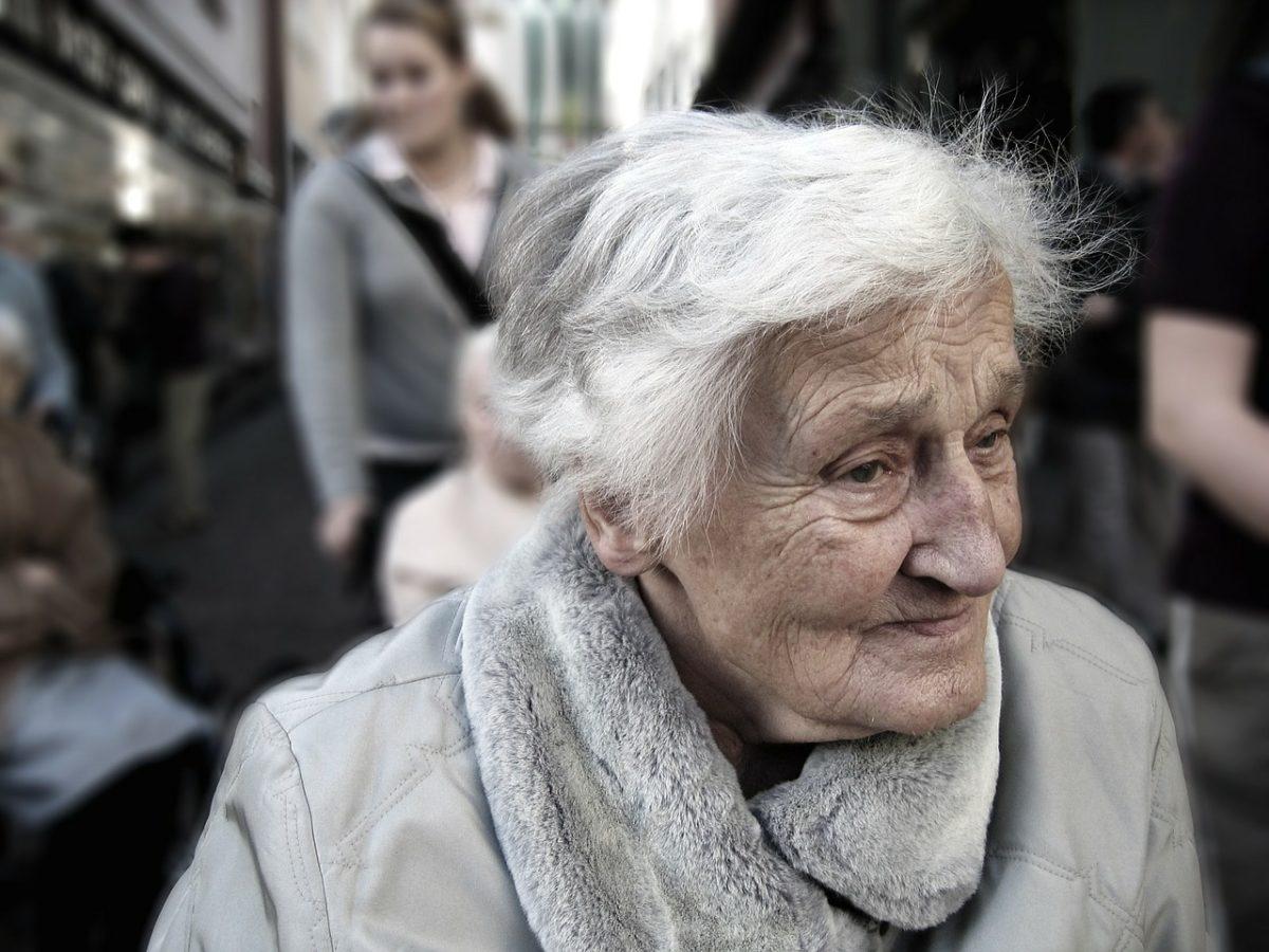 britanski znanstvenici vjeruju da su nasli lijek protiv demencije
