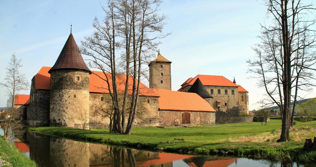 Poljski ministar odobrio sječu šuma, pa ostao bez stabala na svome imanju