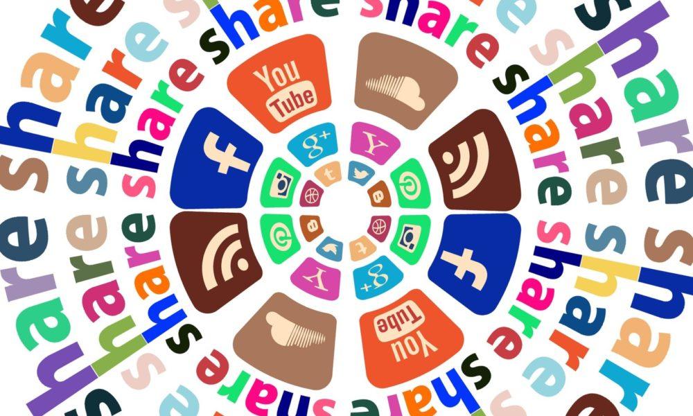 Zašto su društvene mreže prepune sadržaja niske kvalitete? Odgovor bi mogao biti u visokom opterećenju informacijama