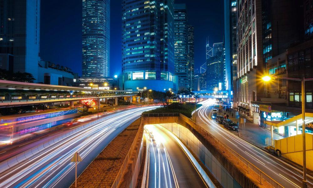 Kako urbanizacija utječe na evoluciju?