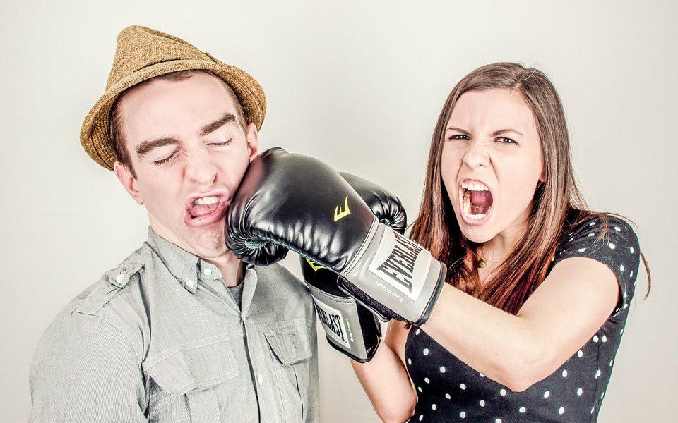 Znanost objasnila zašto se svađamo na društvenim mrežama