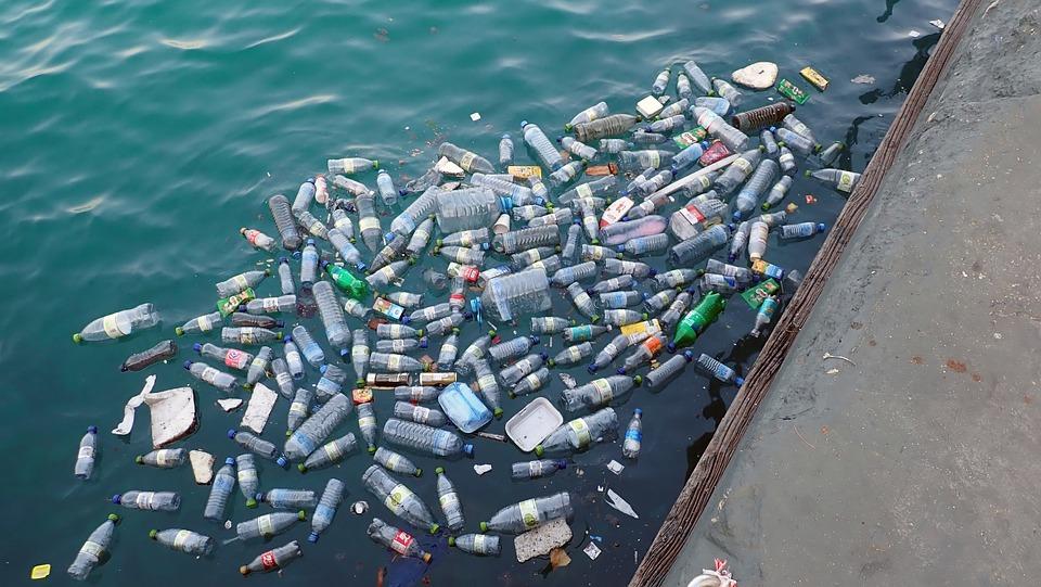 Otkriveno kako se brzo može razgraditi plastika
