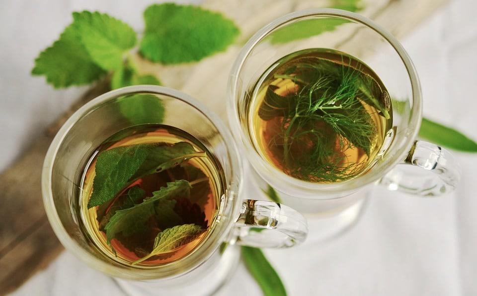 Nanočestice iz čaja mogu uništiti stanice raka pluća