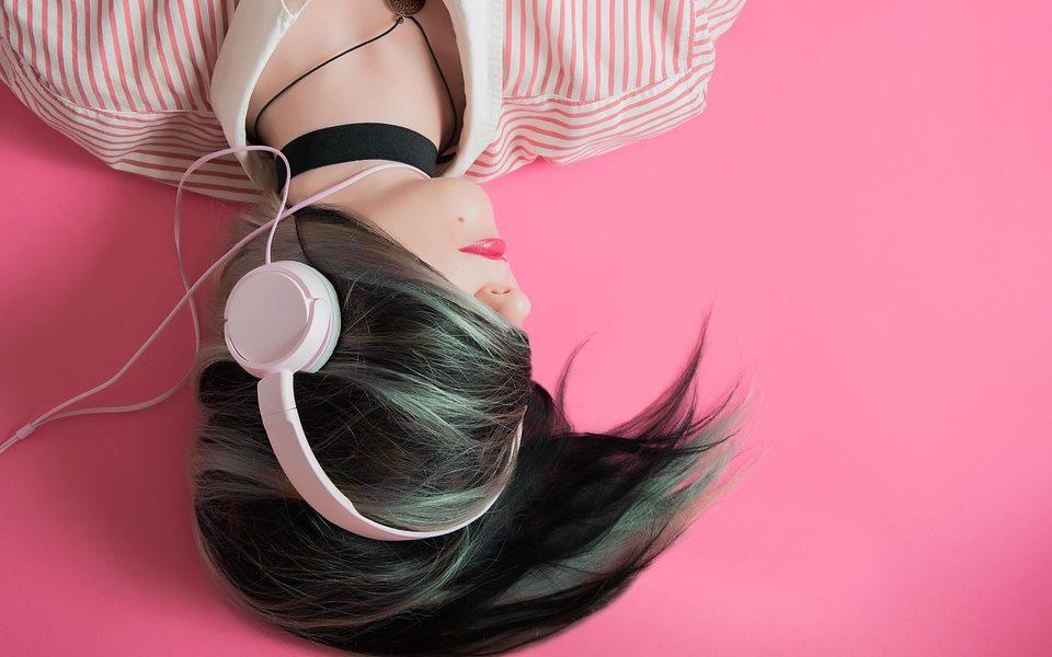 Može li glazba biti korisna za zdravlje srca?