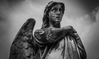 aplikacija za upoznavanje ateista najbolji savjet za upoznavanje s kršćanima