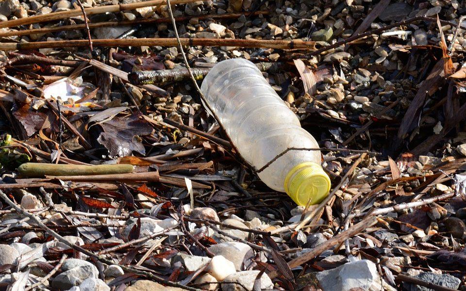 Stvorena je plastika koja se može neograničeno reciklirati