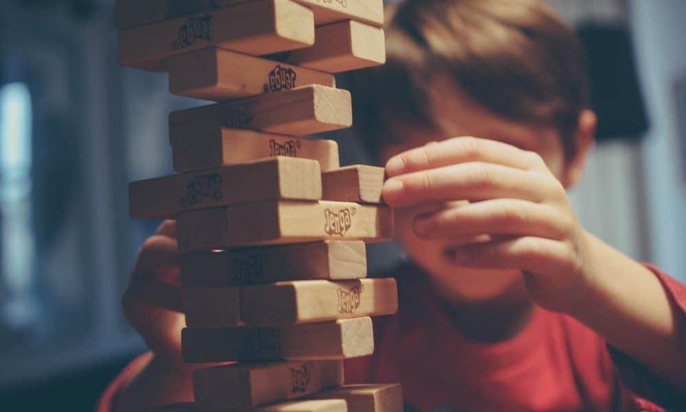 Brbljavi roditelji imaju sretniju i pametniju djecu