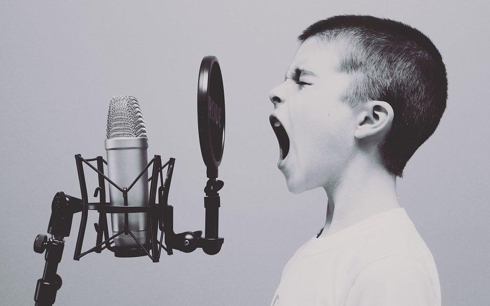 Poboljšava li pjevanje zdravstveno stanje?