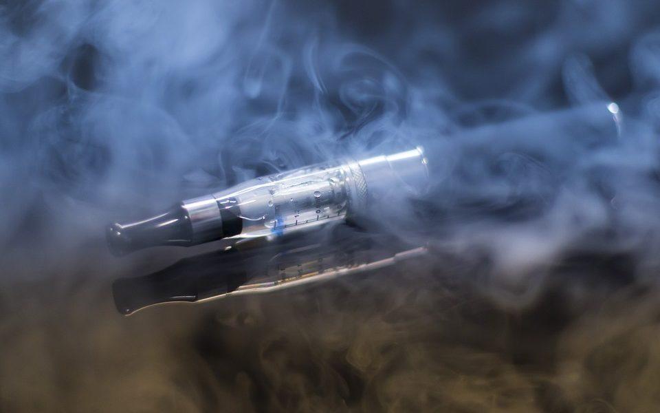 Što se to događa s e-cigaretama?