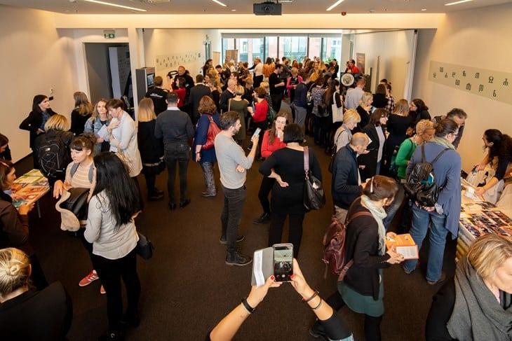 Priče uspješnice Erasmus + programa