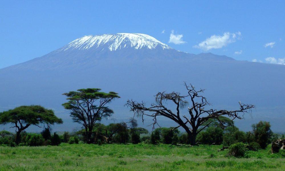 Šestogodišnja Britanka najmlađa djevojčica koja je osvojila Kilimanjaro