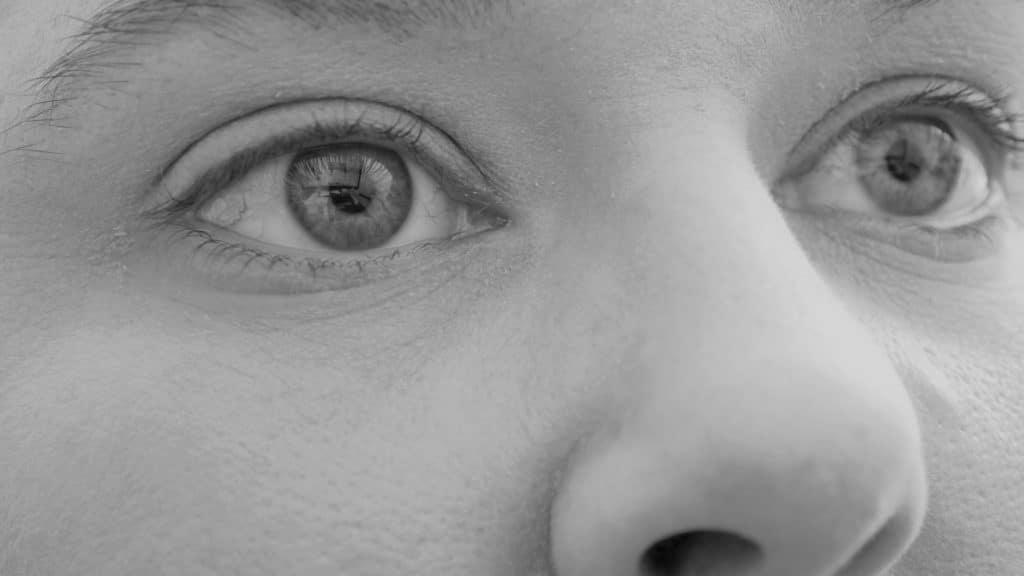 Zašto je muški nos veći od ženskog?
