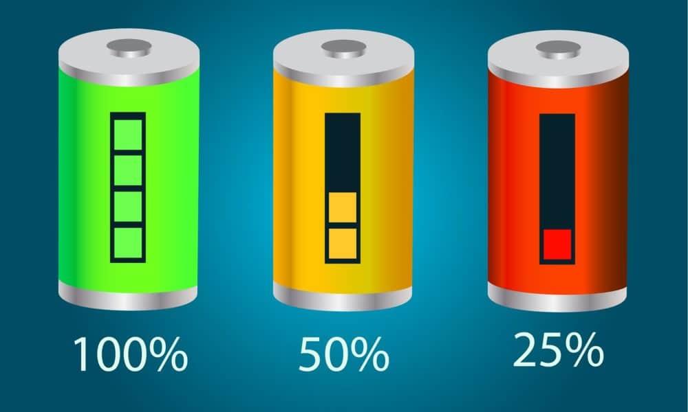 Kako osmisliti kvalitetnije baterije koje će dulje trajati?