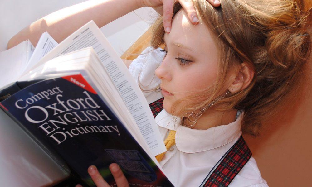 Hrvati 14. najbolji govornici engleskog jezika na svijetu