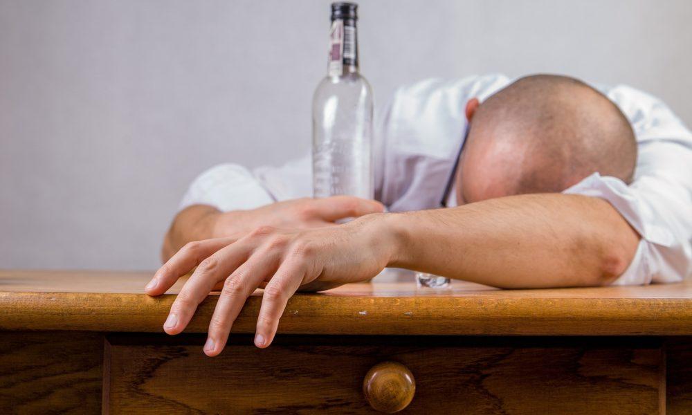Šta se dešava 30 dana nakon što prestanete konzumirati alkohol