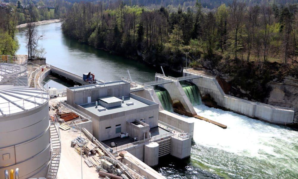 Stručnjaci: Toliki broj hidroelektrana na slivu Dunava mogao bi uništiti biodiverzitet