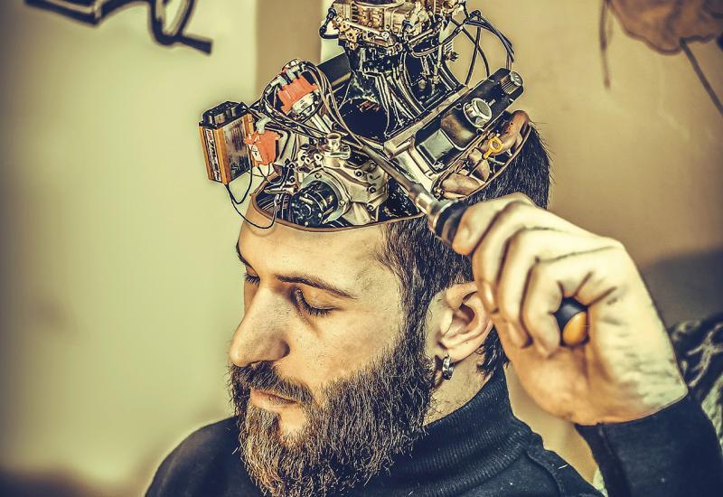Strujom u mozgu protiv ovisnosti