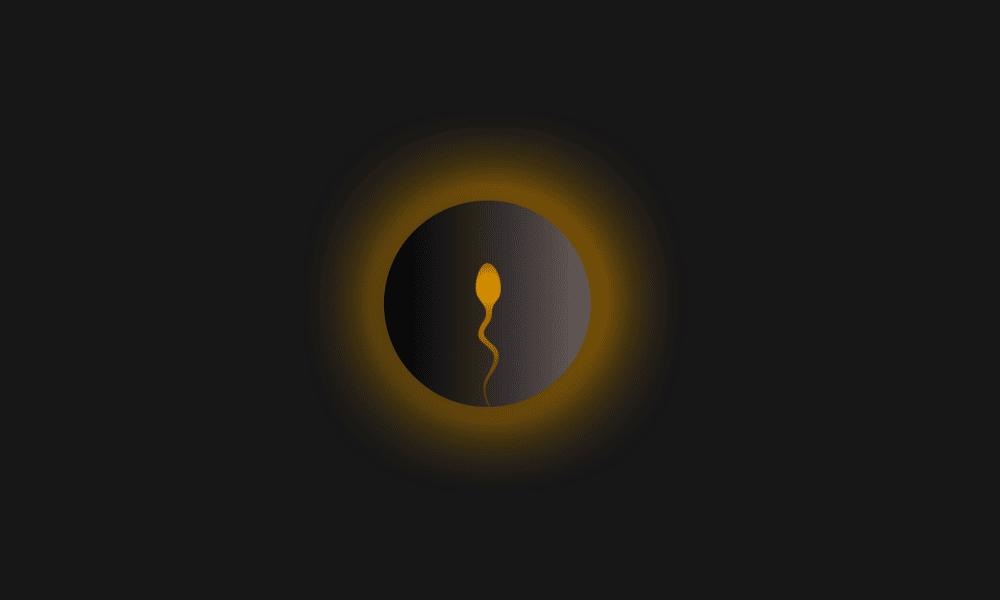 Donacija sperme mrtvog donora trebala bi biti dopuštena