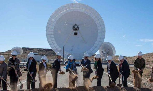 NASA će komunicirati s astronautima na Marsu pomoću lasera