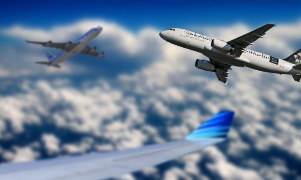 Američki će piloti uskoro moći upravljati s više zrakoplova odjednom