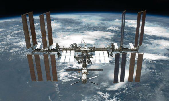SpaceX šalje milijunaše na Međunarodnu svemirsku postaju: Cijena je brutalna, jedno mjesto je već rezervirano