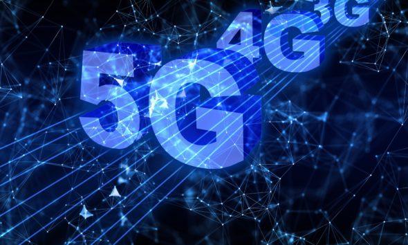 Ne, 5G tehnologija nije izazvala koronavirus!