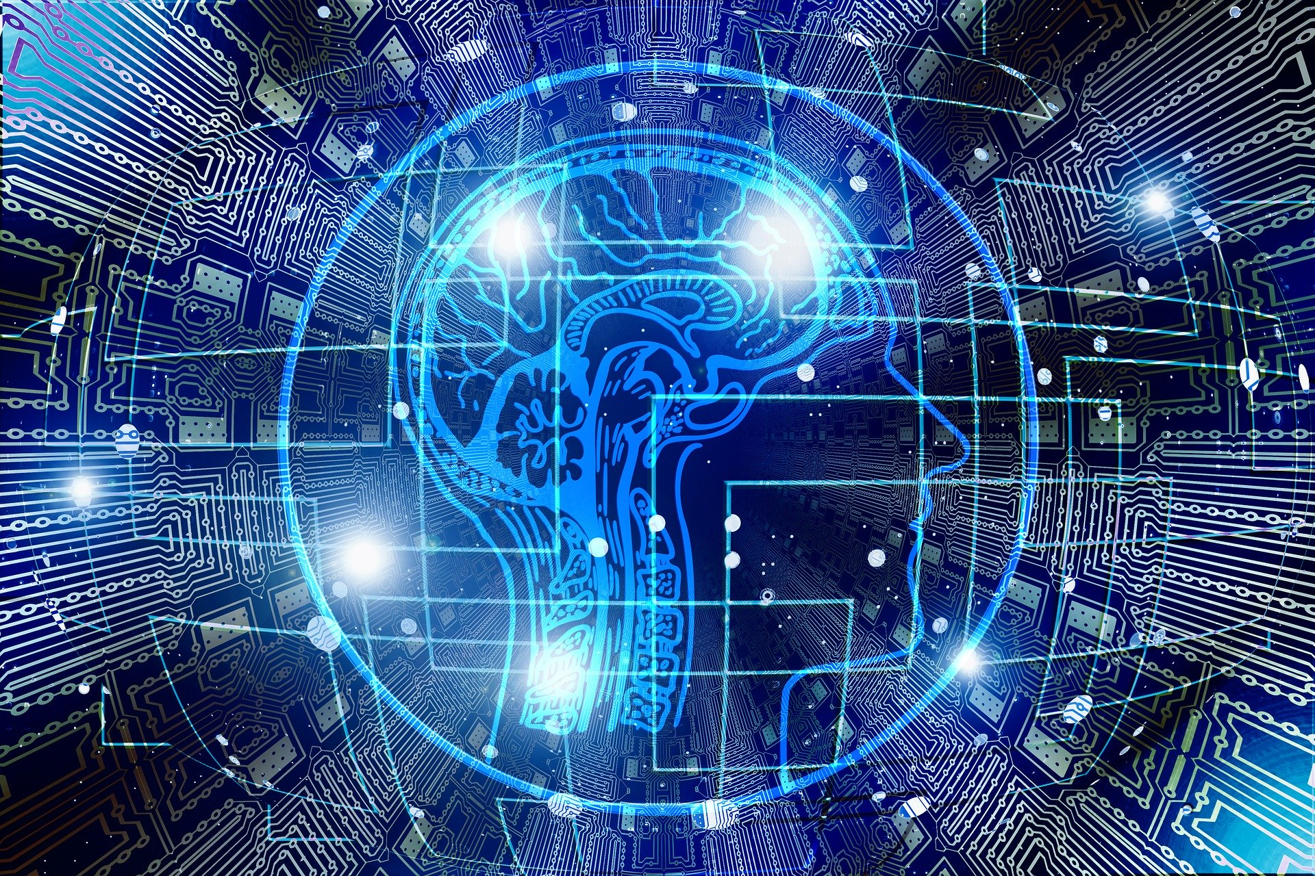 Elon Musk: Senzori u ljudskom mozgu za manje od godinu dana?