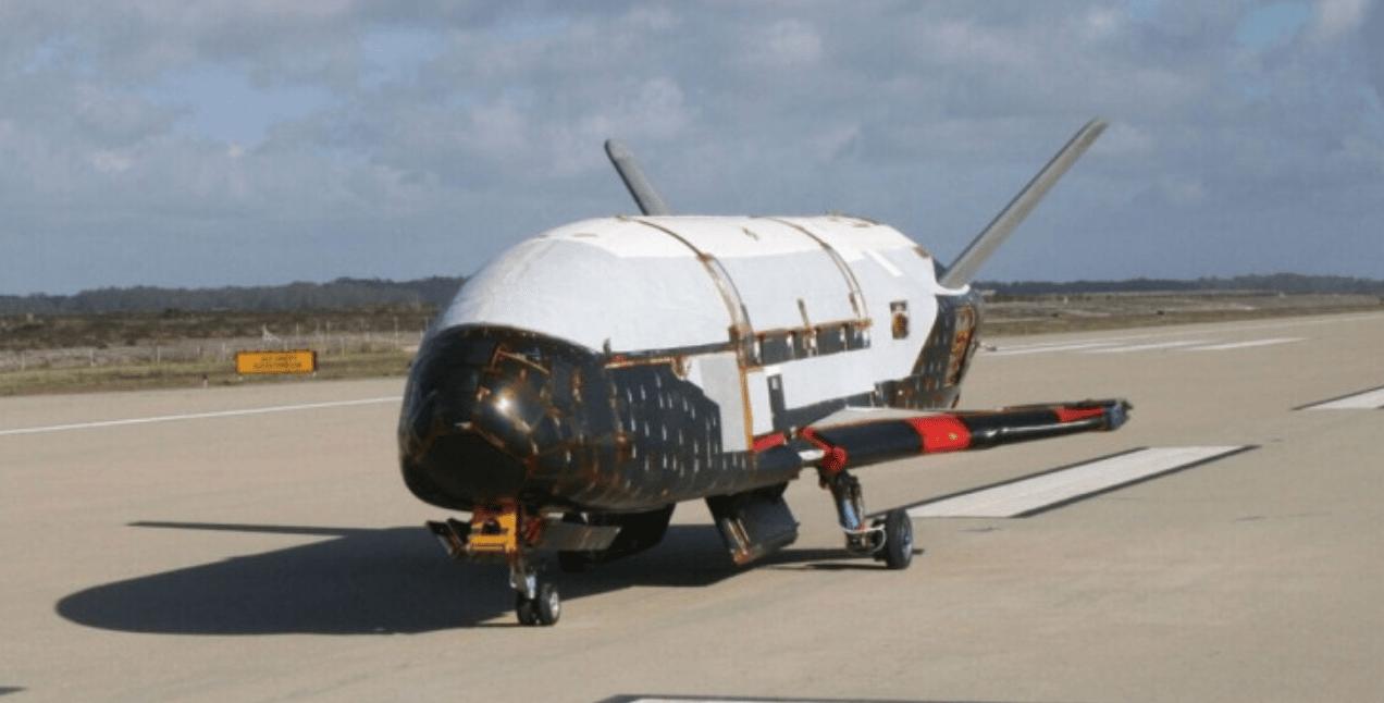 Svemirski avion X-37B američkih zračnih snaga ponovno leti u orbitu
