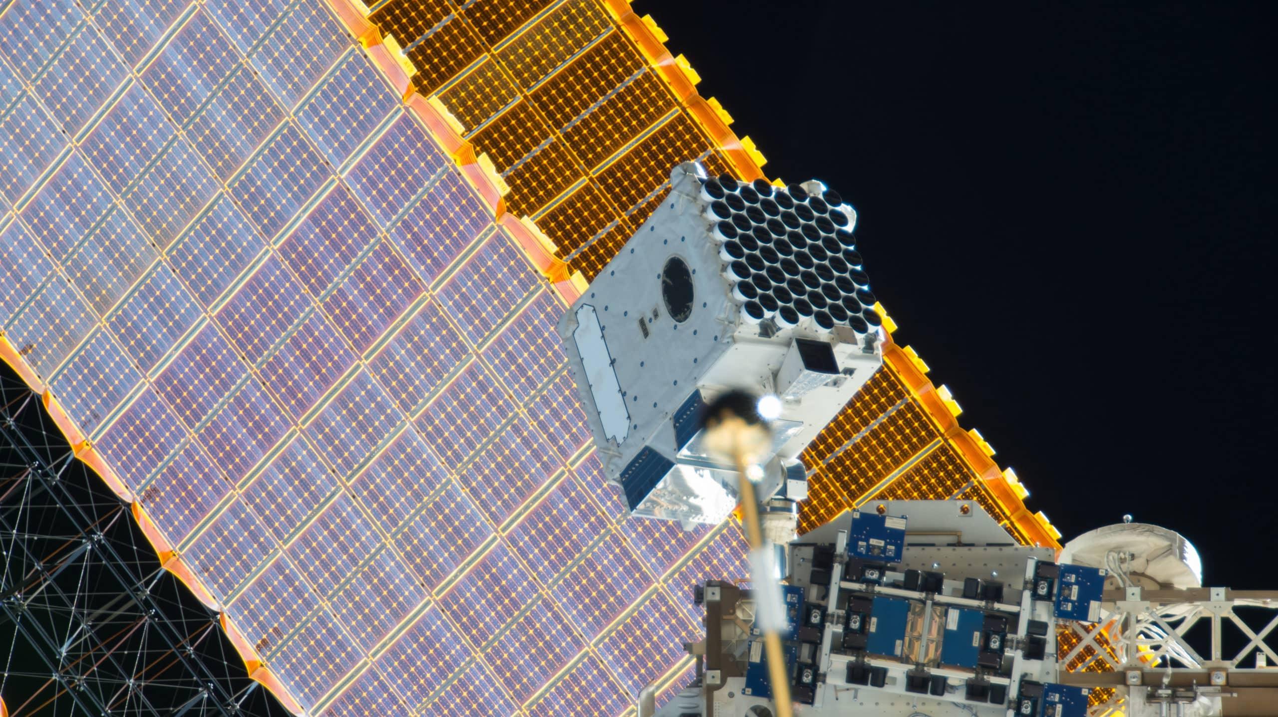 """""""Svemirski svjetionici"""" bi mogli biti od velike pomoći astronautima"""