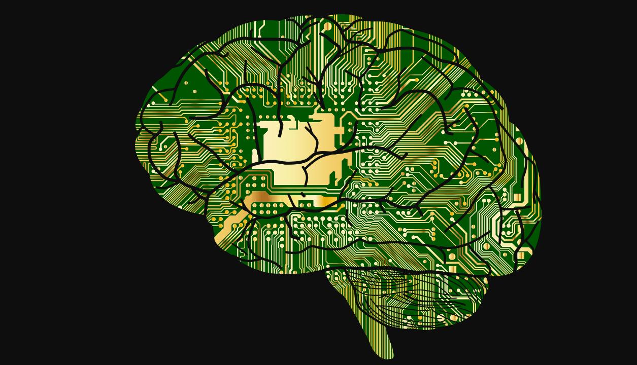 Automobili i strojevi bi uskoro mogli dobiti umjetni mozak napravljen od čipova