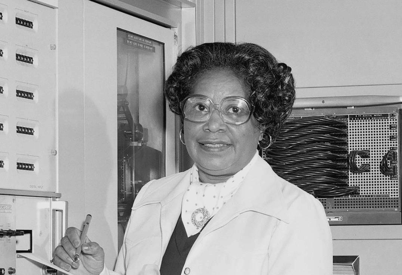 Sjedište svemirske agencije NASA nosit će ime po prvoj afroameričkoj inženjerki Mary Jackson