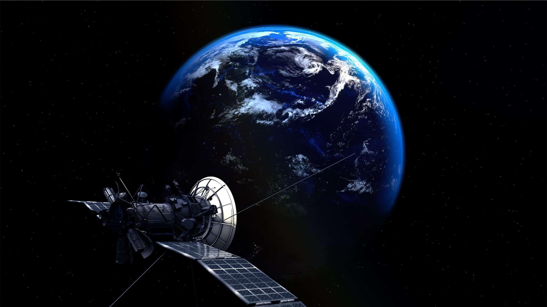 Kina lansirala posljednji satelit za uspostavu svog BeiDou navigacijskog sustava