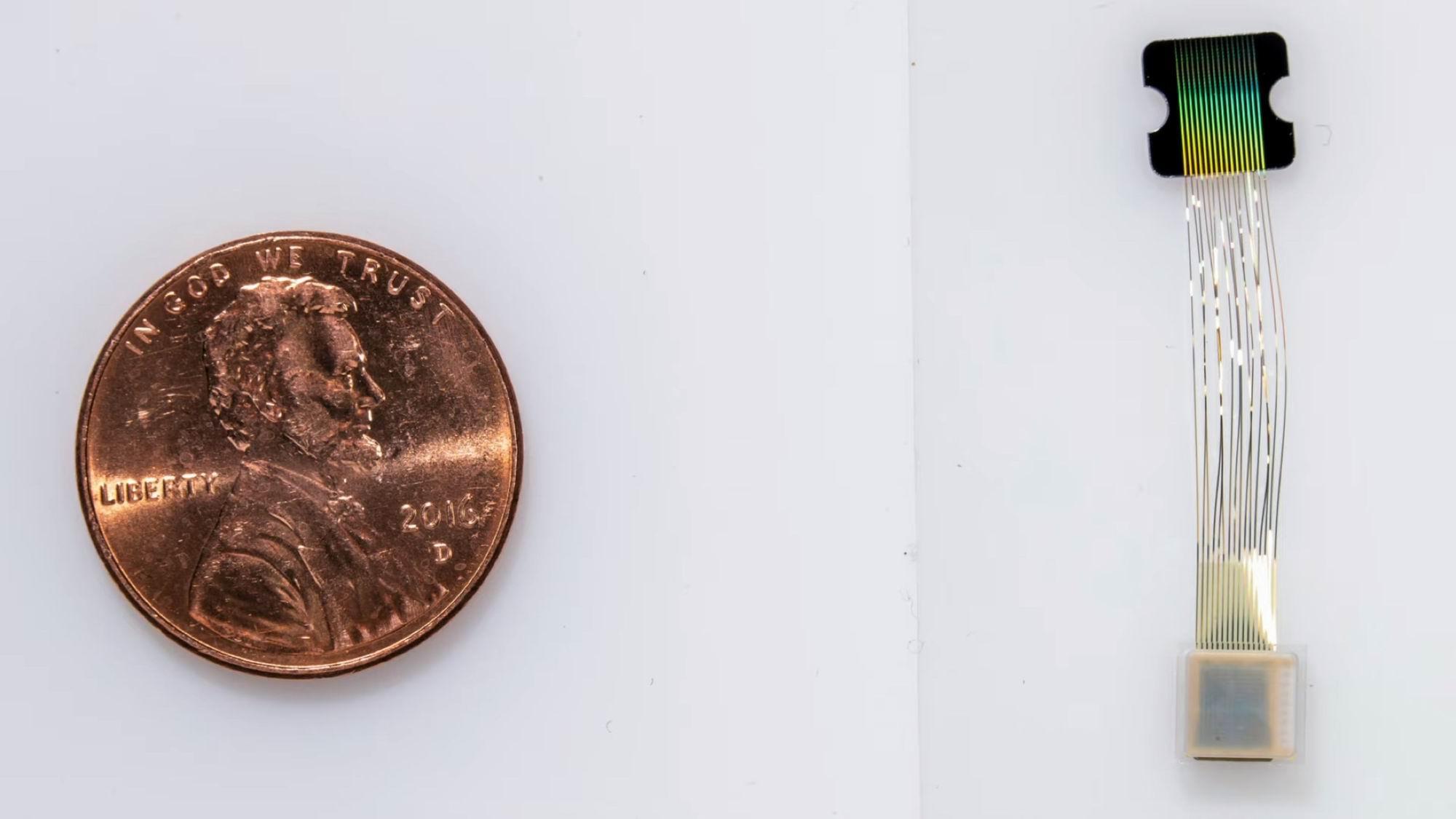 Elon Musk tvrdi da su stvorili čip koji će moći liječiti depresiju i ovisnosti