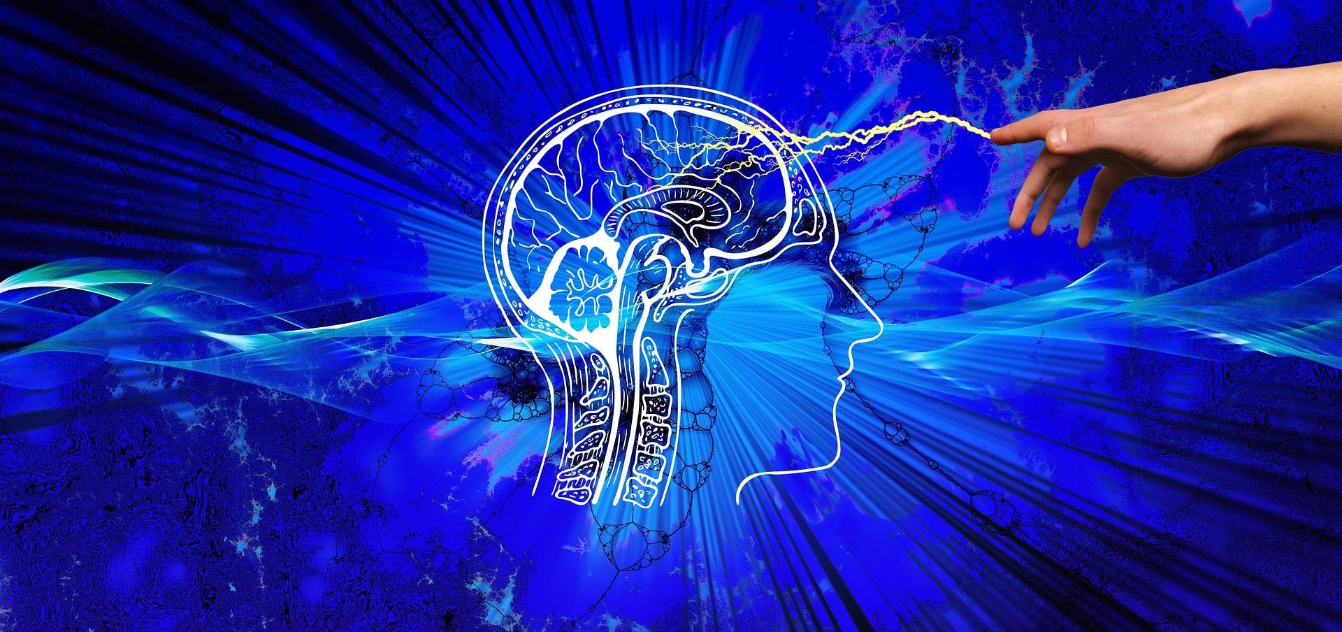 Učenje novih jezika moglo bi u budućnosti postati puno lakše uz slušalice za lakše učenje