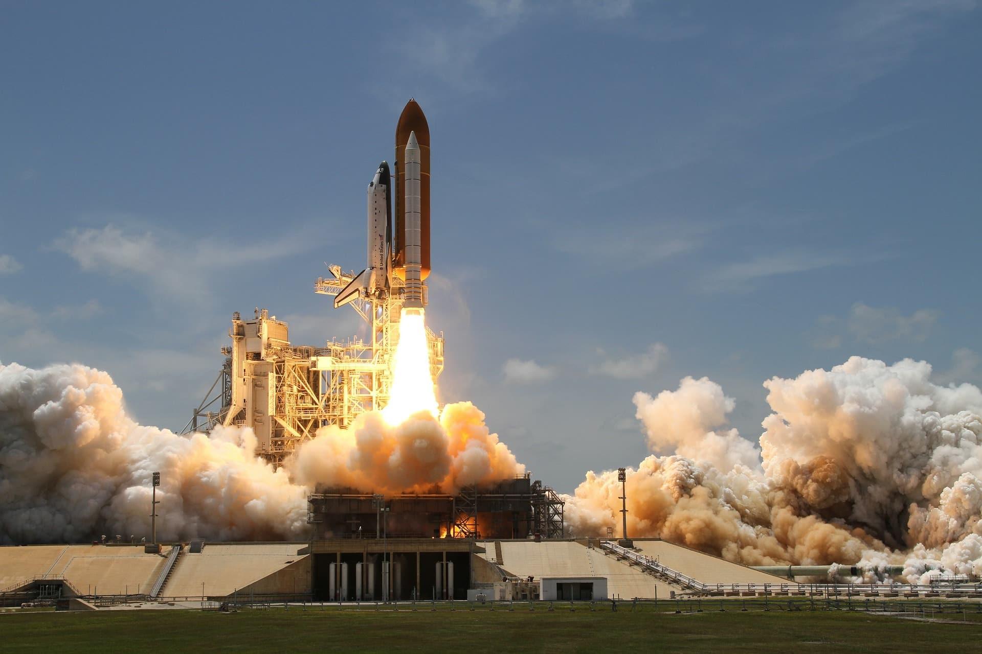 NASA testira novu strategiju za sigurnije slijetanje na Mjesec i Mars