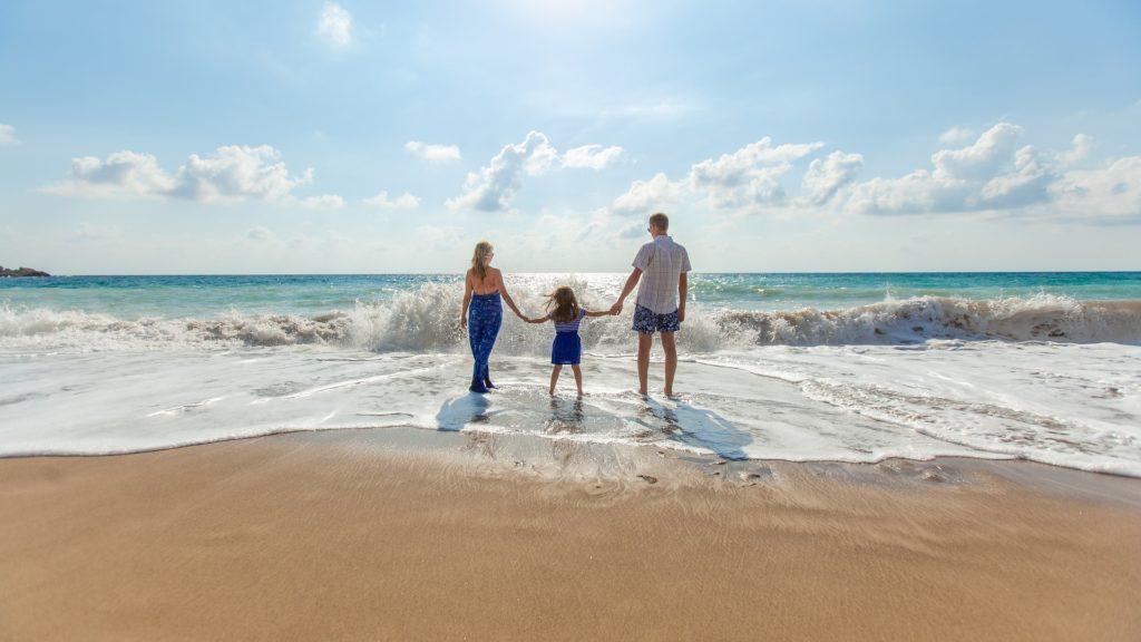 Može li planiranje obitelji biti jednostavnije nego što mislimo?