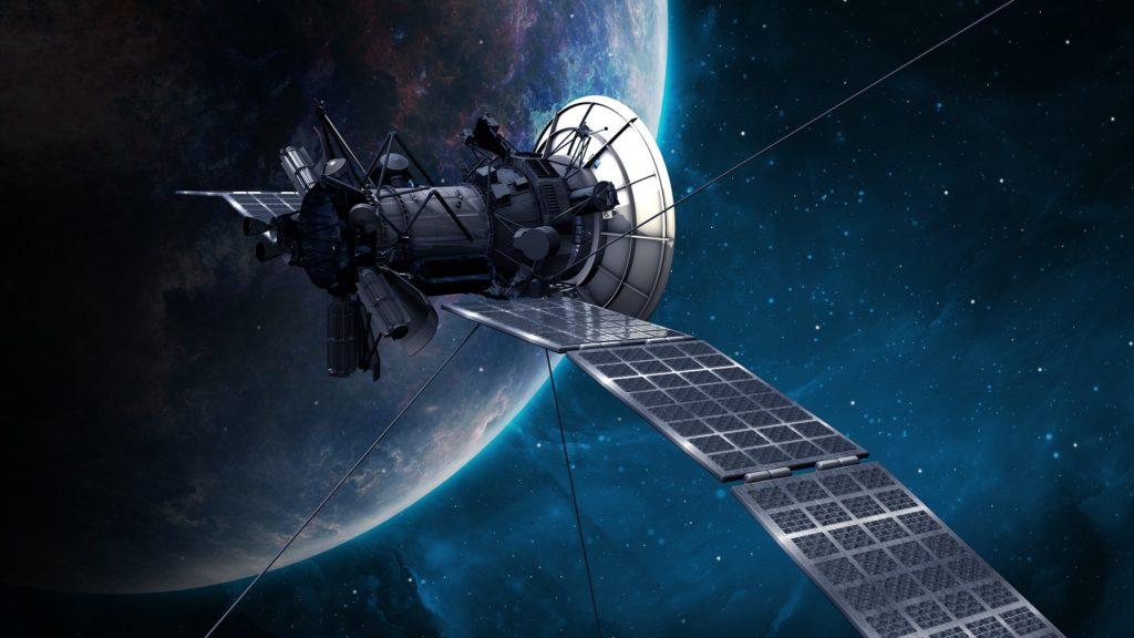 NASA i SpaceX potpisali sporazum o sigurnosti svemirskih letova