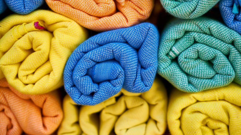 Znanstvenici stvorili 'elektronski tekstil' koji bi mogao promijeniti budućnost odjeće