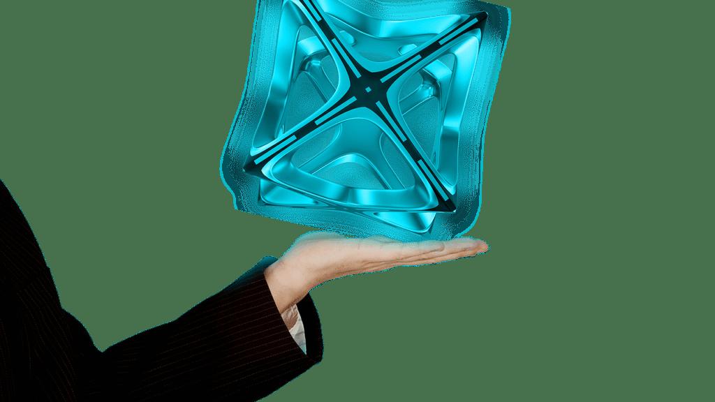 Nova metoda mogla bi omogućiti stvaranje 3D holograma za virtualnu stvarnost
