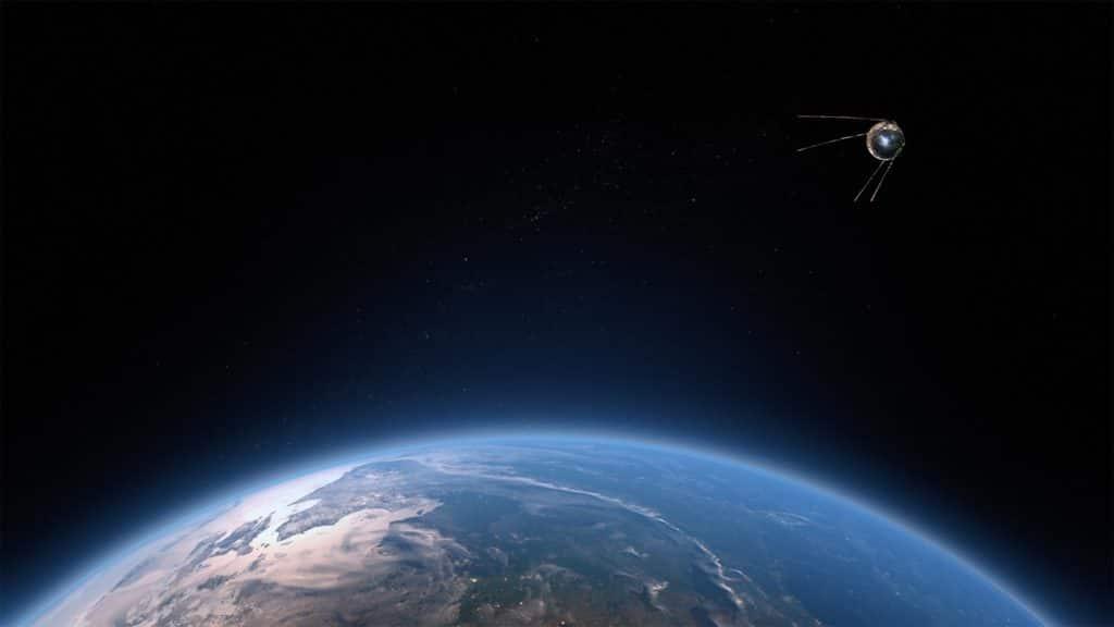 Kako sićušni komadi svemirskog otpada mogu nanijeti nezamislivu štetu?