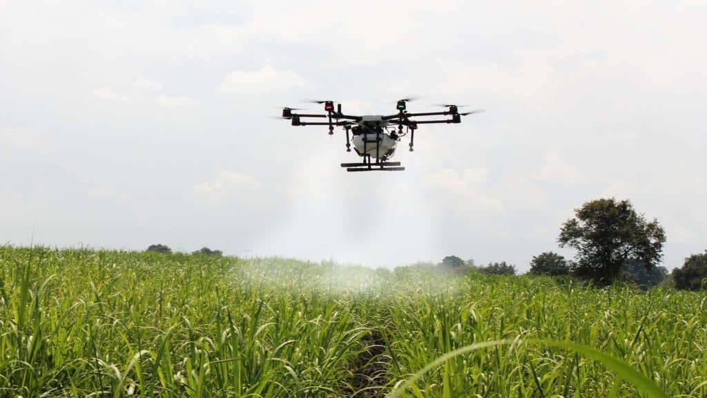 Ruski stručnjaci razmatraju upotrebu dronova za evakuacije u slučajevima požara