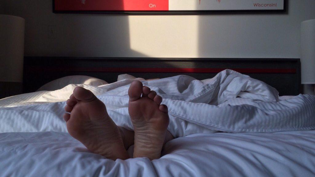 Je li moguće previše spavati? Evo što znanstvenici misle