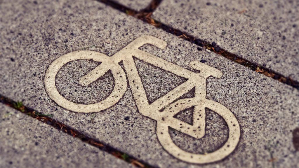 U Nizozemskoj predstavljena najduža solarna biciklistička staza