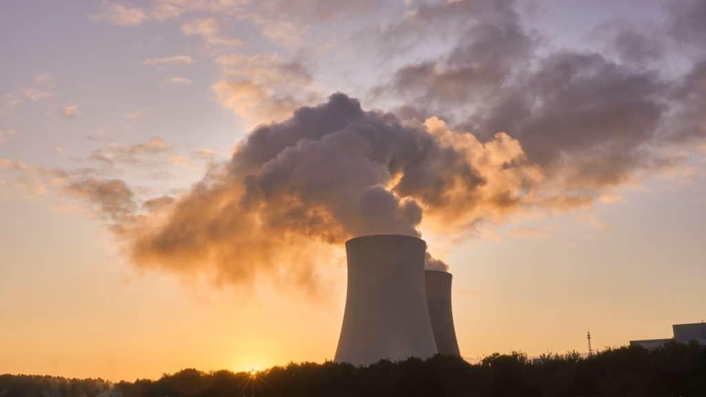 "Kina planira izgraditi prvi ""čisti"" komercijalni nuklearni reaktor"