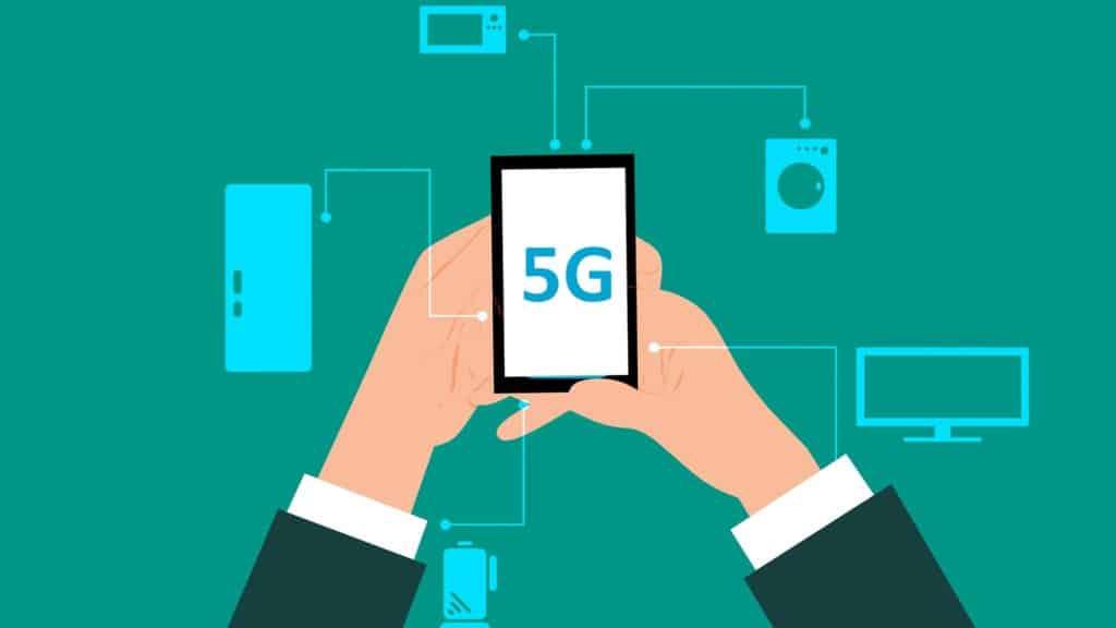 GM i AT&T se udružuju kako bi implementirali 5G tehnologiju u automobile